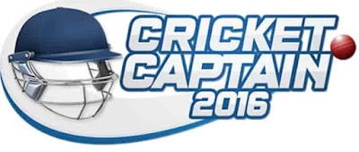 Cricket Captain 2018 Full Game Free Download