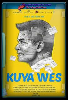 Kuya Wes (2018)