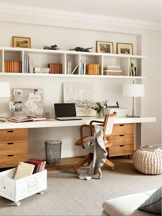 Organização de casa - Personal Organizer