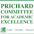 Prichard Statement on NAEP Results