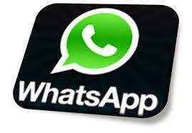 whatsapp-insulfilm