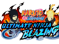 Ultimate Ninja Blazing Mod Apk 2.4.1 (God Mode + High Attack)