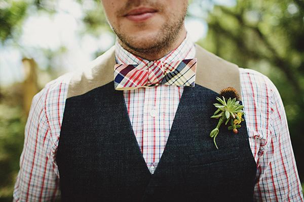 plaid+-+once+wed.jpg