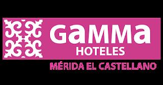 http://www.gammahoteles.com/es/web/gamma-merida-el-castellano