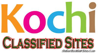 Post Free Classified Ads in Kochi