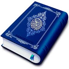 Why the Holly Qur'an is the God ''Allah Word''.?