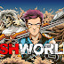 Ashworld Apk For Android
