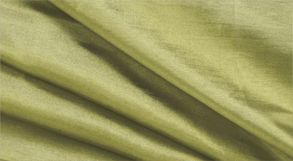 Tekstur Bahan Serat Bambu