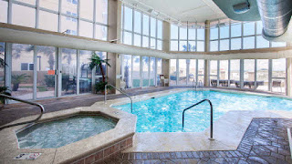 Gulf Shores Alabama Vacation Rental, Oceania Condos