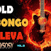 AUDIO | Deejay Sosy Bongo Flavour Old Mix | Download Mp3