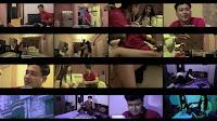 [18+] TENDER 2017 Bengali Short Film HDRip 720p 70MB Screenshot