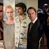Melhores séries que vi em 2015 - Estreantes e Veteranas