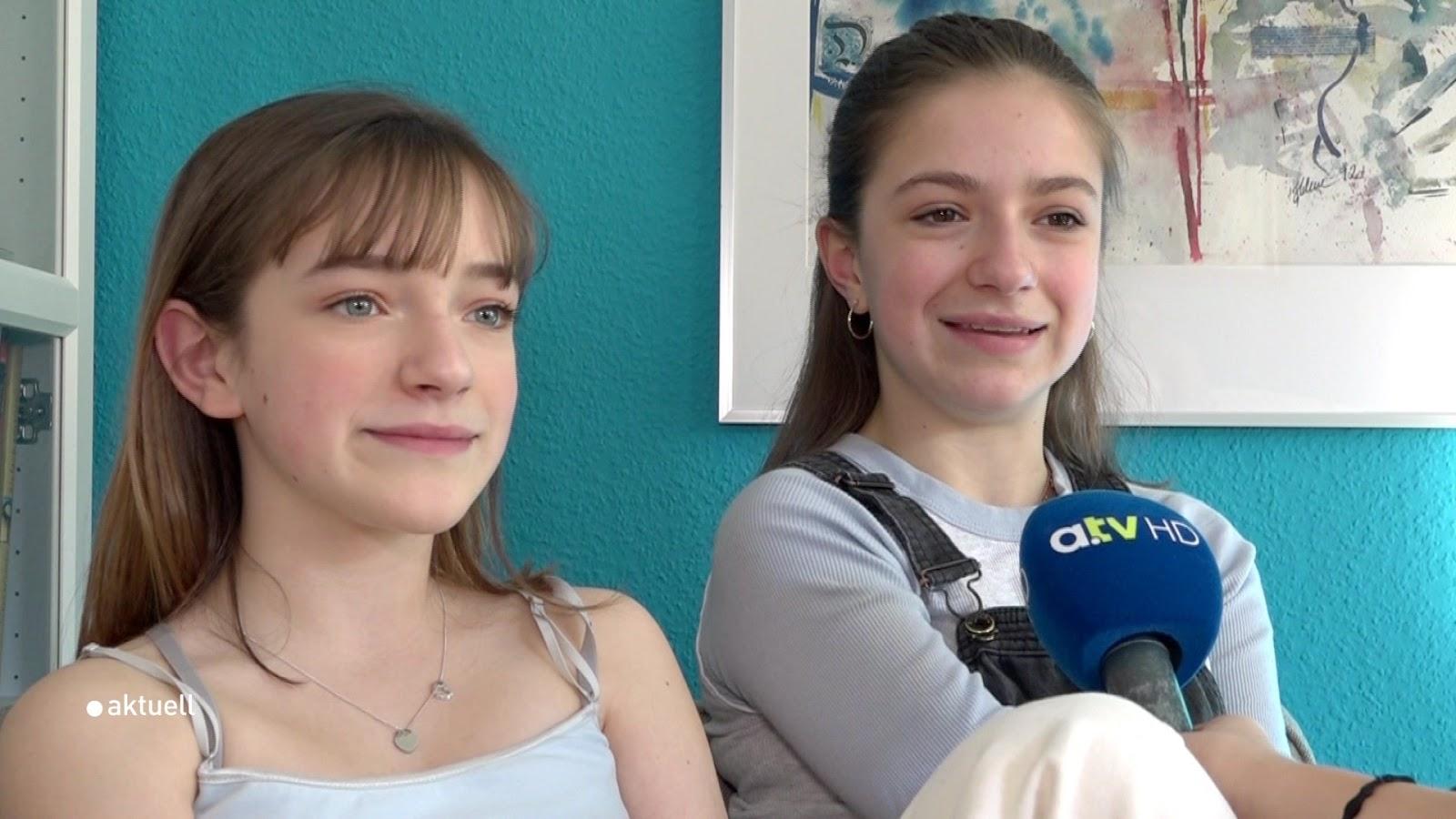 the voice kids mimi josefin