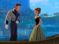 https://blogsoypochoclero.wordpress.com/2013/06/18/teaser-e-imagenes-de-frozen-una-aventura-congelada/disney-frozen-anna-hans/