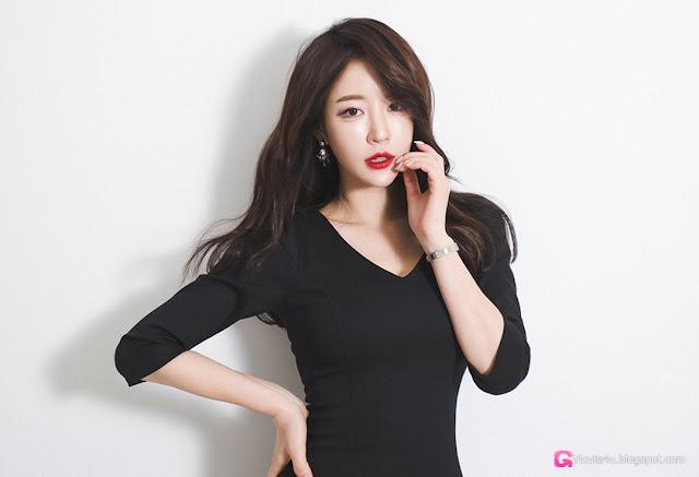 1 Soohee - very cute asian girl-girlcute4u.blogspot.com