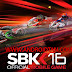 Download SBK16 Official Mobile Game Mod Apk v1.2.0 Premium All Unlocked Full Terbaru