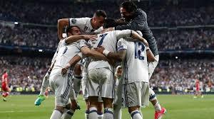 Previa Real Madrid-Manchester United: Termometro para la Supercopa