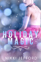https://www.goodreads.com/book/show/23549846-holiday-magic