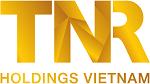 Dự Án TNR Star Phối Nối Hưng Yên