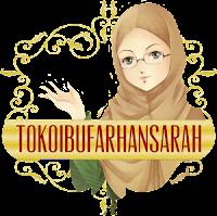 Toko Ibu Farhan Sarah