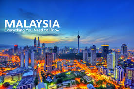 Writravellicious Wanna Go To Malay