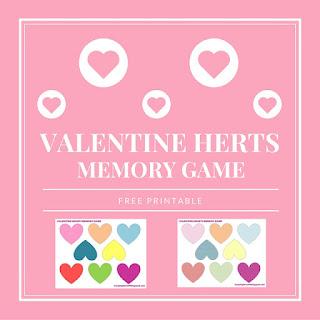 http://keepingitrreal.blogspot.com.es/2016/02/valentine-hearts-memory-game-free-printable.html