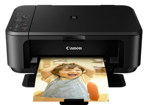 http://www.driversprintworld.com/2018/02/canon-mg2260-driver-free-download.html