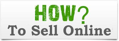 Kinh nghiệm bán hàng online thành công là gì?