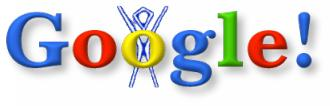 Google Doodles Sangat Innovatif dan Selalu Menarik Perhatian