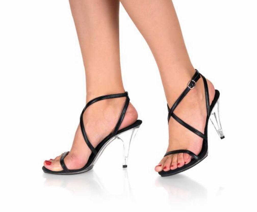 874c1978 Comprar online zapatos con tacones de lujo. Sandalias de piel de becerro  Angra peep-toe baby calf marino. Cómodos, elegantes, seductores, de verano.