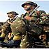 Indian defense  Army  Navy  and Air force - हमारी सेना हमारा गौरव