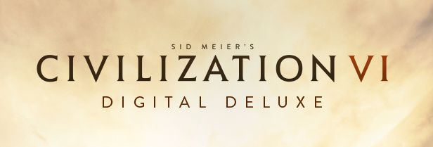 civilizations 6 soundtrack