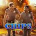 Nouvelle affiche US pour CHiPs de et avec Dax Shepard