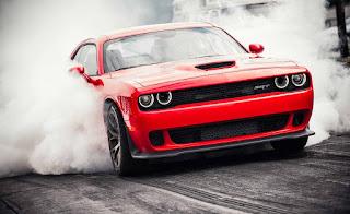 Nouvelle Voiture ''2018 Dodge Challenger Hellcat '', Photos, Prix, Date De Sortie, Revue, Nouvelles