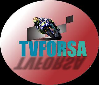 www.tvforsa.com
