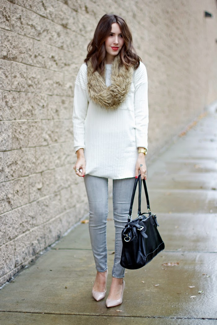 light-grey-jeans