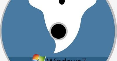 B Ghost a C u H nh ALL Main WinXP/7/8 x32/x64 HAC Ghost