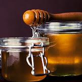 Beragam manfaat madu yang sebaiknya Anda Tahu