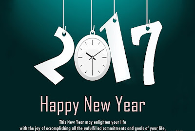 Happy New Year Images and Pictures