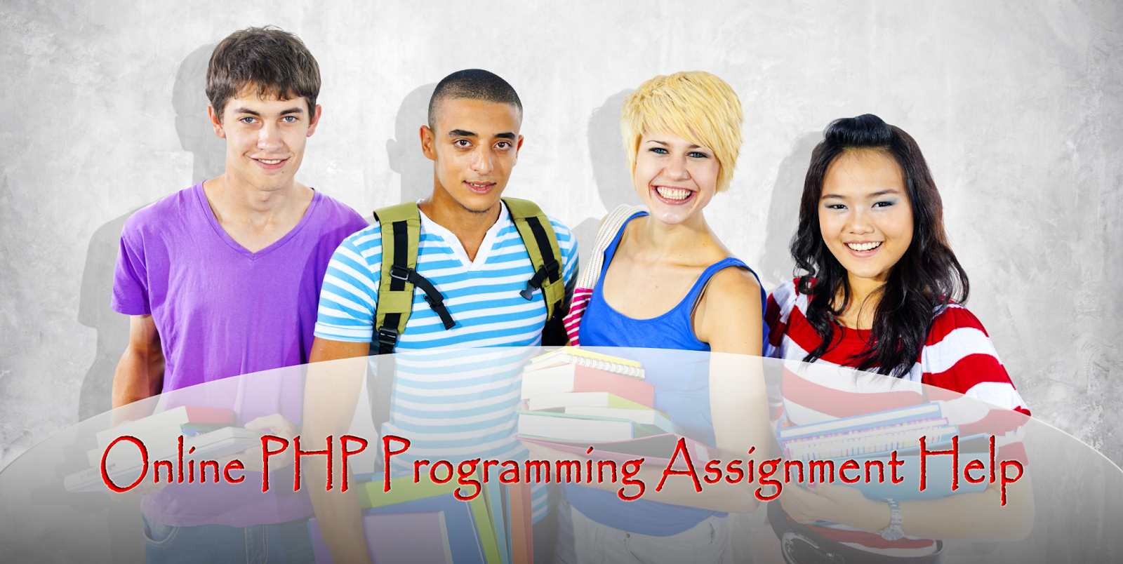 php programming assignment help in usa help ensure provides effective solution related to all php programming assignment php websites php database php homework help html assignment help