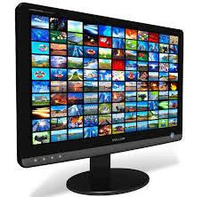 Internet TV portal itvmediacenter provide 200000 online TV channels internet tv buy