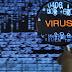 VirusTotal cherche les malwares dans les BIOS