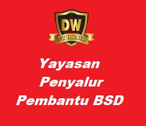 Yayasan Penyalur Pembantu Di BSD