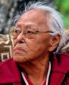 Marie Smith Jones ( 1918-2008)