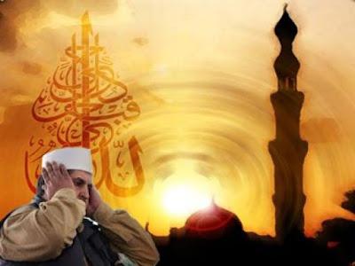 Alasan Kenapa Wanita Tidak Boleh Mengumandangkan Adzan di Masjid
