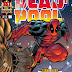 DESCARGA DIRECTA: Deadpool Volumen 1 Español