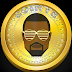 About Coinye West: New Virtual Currency