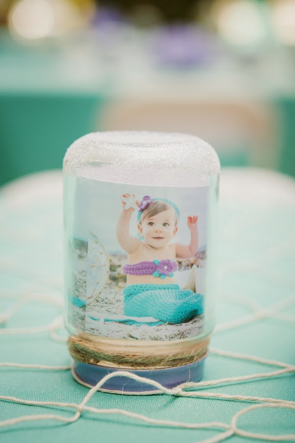 Diaz  Cary Diaz Photography Inc CDP0762 low - The (very) Little Mermaid