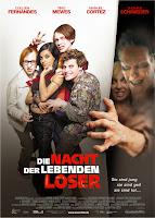 http://www.kino.de/wp-content/gallery/die-nacht-der-lebenden-loser-2004/nacht-der-lebenden-loser-die-31-rcm0x1920u.jpg