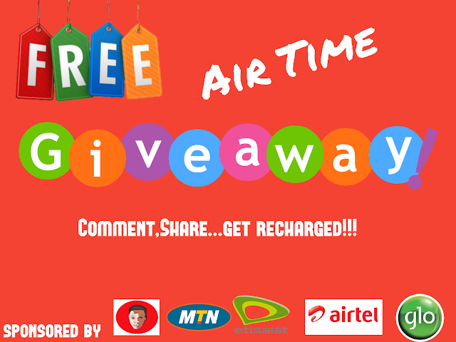 opera news airtime on mtn, how to get unlimited airtime on opera news with your mtn sim and other network, opera news mtn airtime, opera news glo airtime, opera news airtel airtime, opera news 9mobile airtime, opera news on all network in nigeria and other african countries